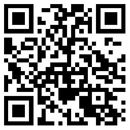 《亮剑》正版手游已开启预约,扫描视频中的二维码即可预约!